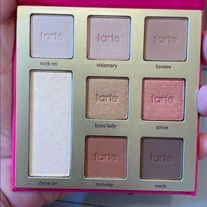 tarte Makeup - NIP tarte don't quit your day dream